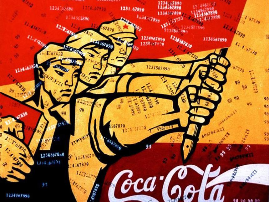 Comunismo versus el capitalismo referente al tusrismo