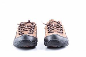 Conoce un poco sobre el calzado