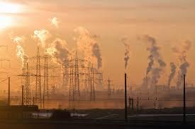 La importancia de prevenir la contaminación para el turismo