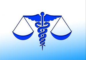 ¿Cuáles han sido los últimos avances de la medicina?