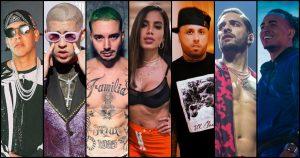 Los efectos negativos del reggaeton según la ciencia