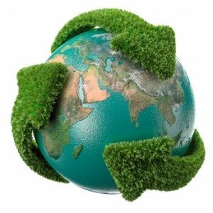 ¿Qué es el medio ambiente?