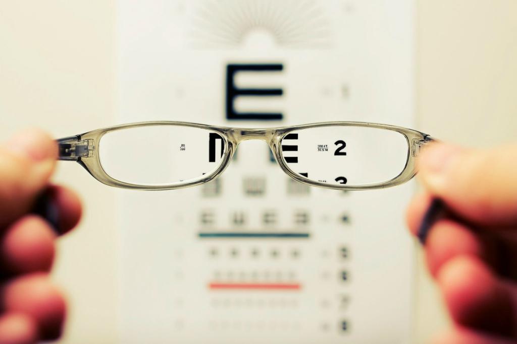 Miopía: ¿qué es y cómo controlar esta afección visual?